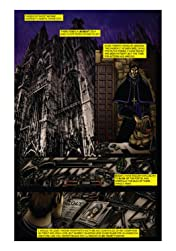 Horror City #3