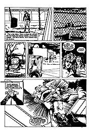 Deadworld: To Kill A King #2
