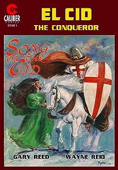 El Cid #1