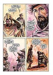 El Cid #2
