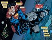 Superman/Batman #24