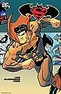 Superman/Batman #25