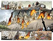 Thor (1998-2004) #81