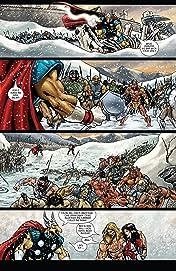 Thor (1998-2004) #83