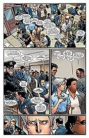 Ultimate Spider-Man (2000-2009) #130