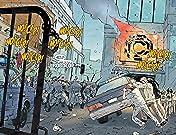 RoboCop (2014-2015) #10