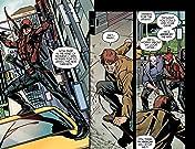 Arrow: Season 2.5 (2014-2015) #18
