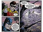 Batman '66 #59