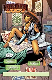 Green Lantern (1990-2004) #141