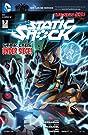Static Shock (2011-2012) #7