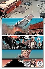 Avengers (2012-2015) #44