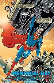Superman (1939-2011) #676
