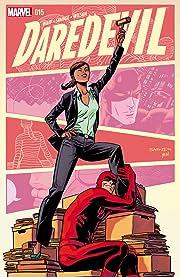 Daredevil (2014-2015) #15