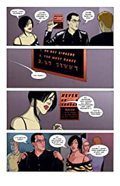 Phonogram Vol. 2: The Singles Club #3 (of 7)