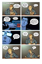 Phonogram Vol. 2: The Singles Club #7 (of 7)
