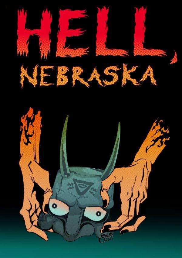 Hell, Nebraska #1