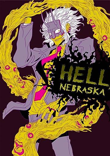 Hell, Nebraska #2