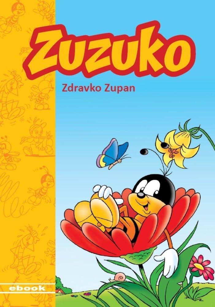 Zuzuko