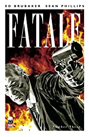 Fatale No.3