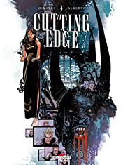 Cutting Edge Vol. 4