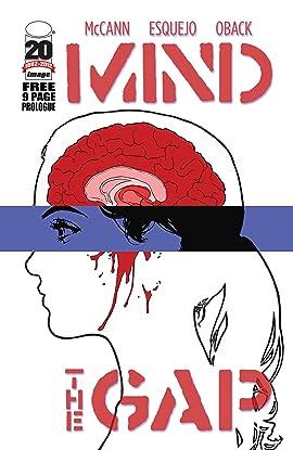 Mind the Gap: Prologue