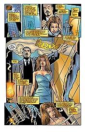 Witchblade #36
