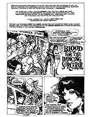 Vampirella (Magazine 1969-1983) #44