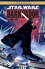 Star Wars - Dark Vador Vol. 1: La Purge Jedi
