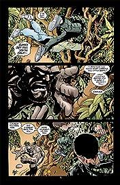 Batman: Shadow of the Bat #88