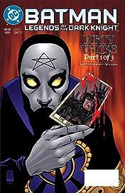Batman: Legends of the Dark Knight #95