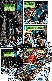 Green Lantern (1990-2004) #143