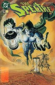 The Spectre (1992-1998) #32