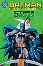 Batman: Legends of the Dark Knight #99