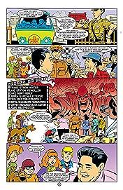 Scooby-Doo (1997-2010) #59