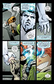 JSA: Classified #6
