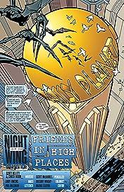 Nightwing (1996-2009) #102