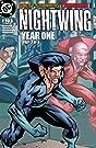 Nightwing (1996-2009) #103