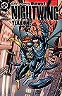 Nightwing (1996-2009) #104