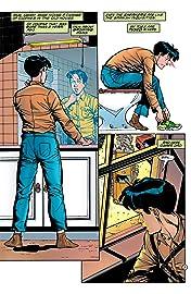 Robin (1993-2009) #66