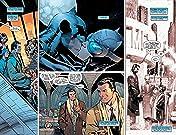 Batman (1940-2011) #611