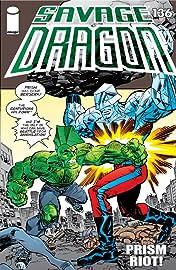 Savage Dragon #136