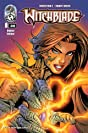 Witchblade #39