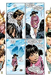 Fables #111