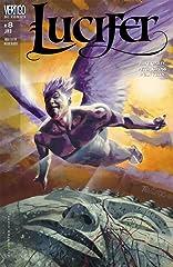 Lucifer #8