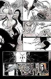 Lucifer #10