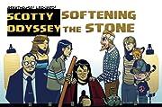 Scotty Odyssey #4