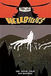 Hellbillies #3