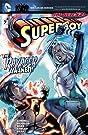 Superboy (2011-2014) #7