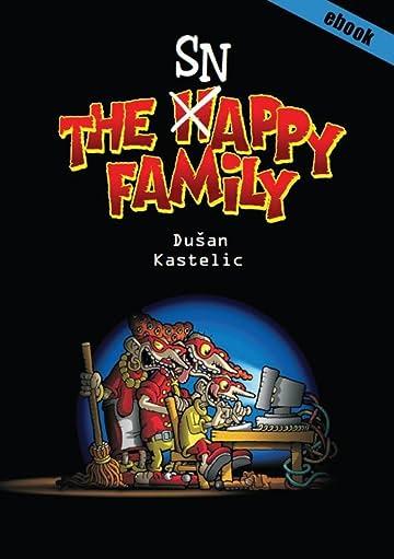 The Snappy Family