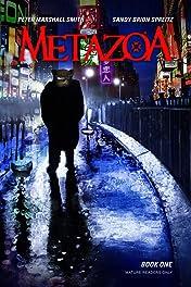 Metazoa #1